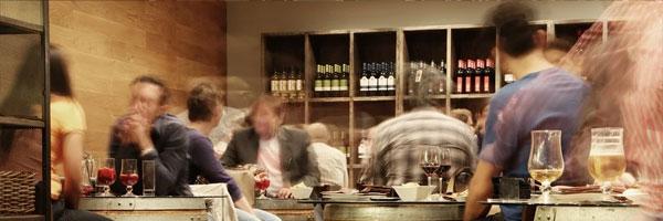 Rezervace a menu v zizkovskych restauracich 2 - Rezervace a menu v žižkovských restauracích