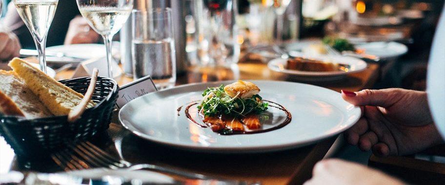 Rezervace-a-menu-v-žižkovských-restauracích