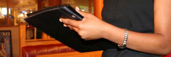 Proc jsou rezervace v restauracich dulezite 3 - Proč jsou rezervace v restauracích důležité?