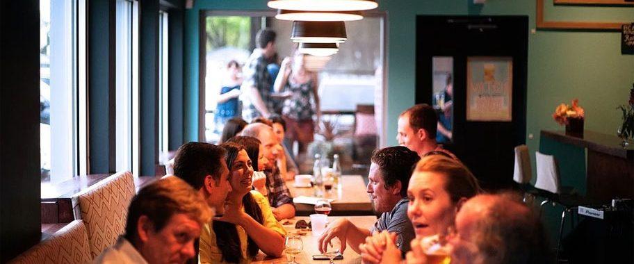 Proč-jsou-rezervace-v-restauracích-důležité